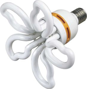 Energy Saving Lamp (ESL014)