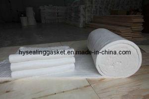 Ceramic Fiber Blanket for Fire Resistant (COM, ST, HP, HAA, Hz) pictures & photos