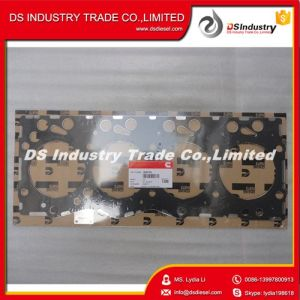 New Diesel Engine Parts 4isbe Cylinder Head Gasket 2830706 pictures & photos