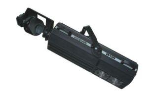 1200W Scanner Light (LIKE-S1200)