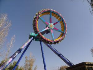 30 Seats Large Pendulum pictures & photos