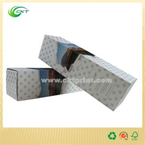 Offset Printing Cardboard Box for Wine (CKT-CB-721) pictures & photos