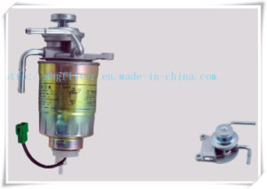 Filter Assy / Oil-Water Separator for Toyota 23380-5b140