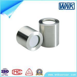 0.5V-4.5V/I2c 4-20mA Al2O3 Ceramic Capacitive Pressure Sensor, pictures & photos