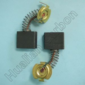 High-Quality DC Motors Hitachi Parts for Power Tools pictures & photos