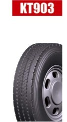 11R22.5 Truck Tyre pictures & photos