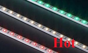 LED SMD 3528 Waterproof Strip (SCT-S-11)