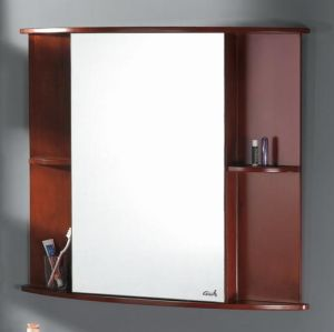 Bathroom Mirror(Q-805)