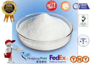 Highest Quality Bulking Cycle Methyltrienolone Metribolone Acetate Steroid Powder CAS 965-93-5