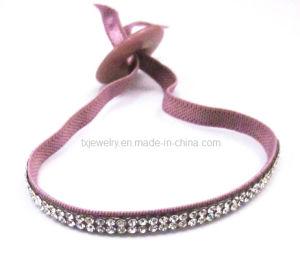 2013 Fashion Jewelry Elastic (TXB-20256)
