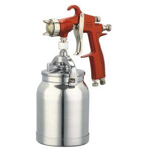 Lvlp (Low volume low pressure) Voc Spray Gun Nv-200