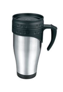 Thermos Car Mug (PB31-4)