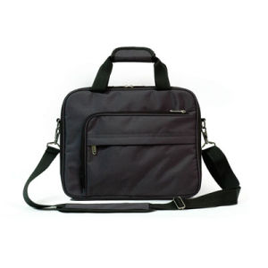 Business Messenger Briefcase Computer Laptop Bag (MS6038) pictures & photos