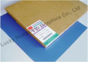 Huaguang Thermal Ctp Plate