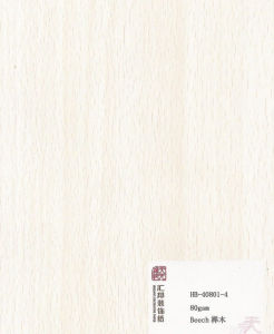 Beech Paper (HB-40801-4) pictures & photos
