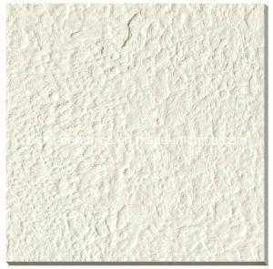 Tiles Price Philippines Matte Tile Flooring Tile Porcelain Floor Tile pictures & photos
