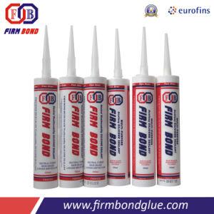 RTV Silicone Adhesive Super Glue Silicone Sealant pictures & photos