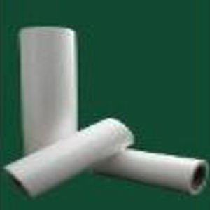 Five-Story Co-Extruded Film, PA PP Plastic Materials, Barrier Properties pictures & photos