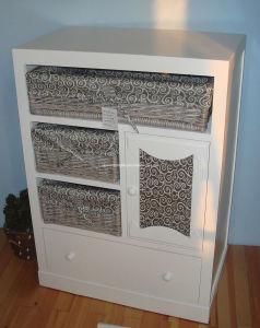 Furniture (RF101563)