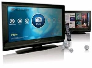 Intelligent PCTV (All-in-One Function) (DM-TV1)