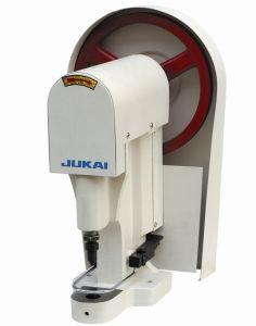 Snap Button Machines---Juk808