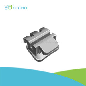Hangzhou 3b Orthodontics Roth Light Force Brackets