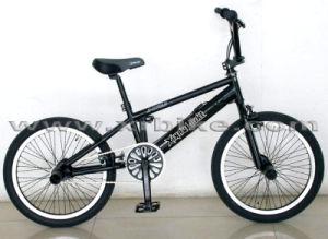2013 Newest High-Quality 20′′ Freestyle Bikes (XR-FR2001)