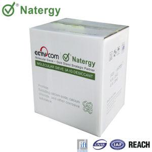 Molecular Sieve (Carton Box)