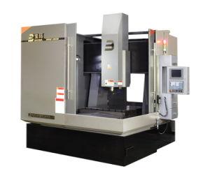 CNC Engraving & Milling Machine (BMDX10080) pictures & photos