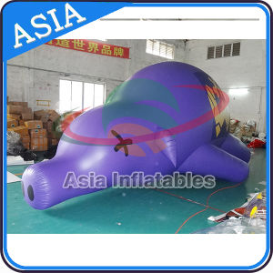 Hot Sales Various Kinds of Inflatable Helium Balloons pictures & photos