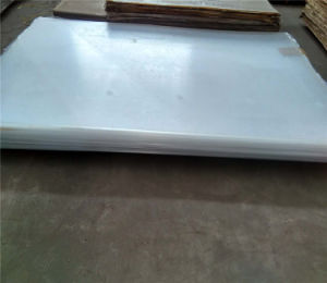 100% Virgin Raw Material Clear Plexiglass Sheet 1.8-100mm pictures & photos