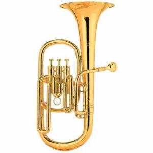 Wind Instruments (6450L)