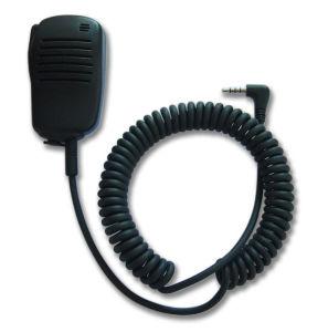 Two Way Radio Accessories Speaker Microphone (HM-100)