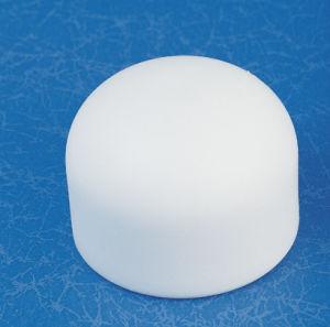 PPR Cap