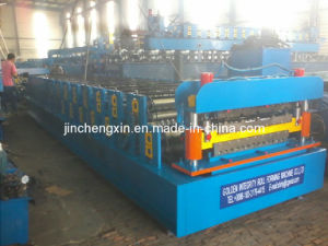 a Machine for Roof Tiles pictures & photos