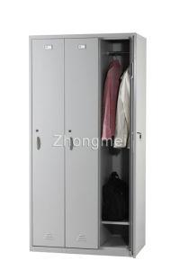 Locker (LKH-0918-13)