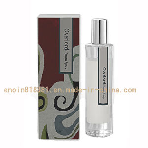 Household Aroma Sprayer (FLO11502)