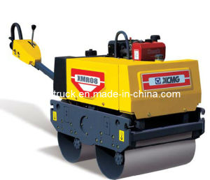 XCMG Light Compaction Equipment (XMR08) pictures & photos