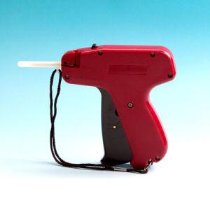 [Sinfoo] Plastic Shoe Tag Pin Tagging Gun (SG-01-5) pictures & photos