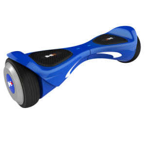 Factory Price 6.5 Inch Electric Scooter 2 Wheel Hoverboard 6.5 Inch Hoverboard pictures & photos