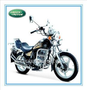 150cc/125cc/200cc Chopper Motorcycle with EEC (Tornado-150) ,