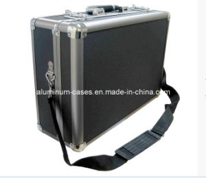 Promotional Aluminum Case