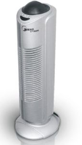 Air Purifier SY2633
