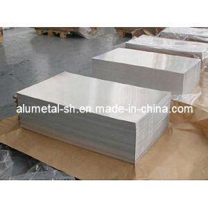 Aluminum Board
