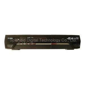 Digital TV Receiver (ICLASS 9696PVR)