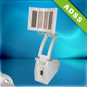 PDT LED Light Skin Care Equipment pictures & photos