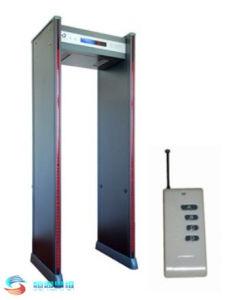Metal Detector Copper