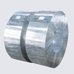 Cold Rolled Galvanised Steel Coil pictures & photos