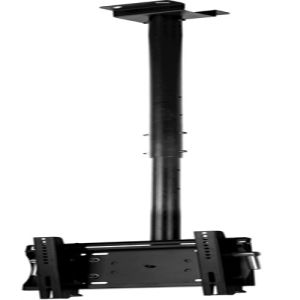 Plasma/LCD TV Ceiling Mount (WLT4813)