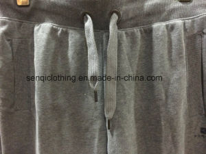 2017 Family Style Men Leisure Jogger Pants Trousers Fw-8603 pictures & photos